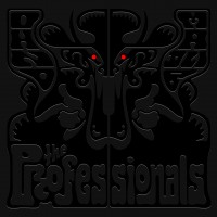 Purchase The Professionals - The Professionals CD1