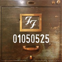 Purchase Foo Fighters - 01050525