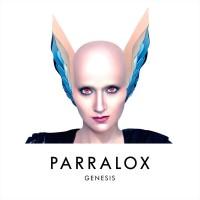 Purchase Parralox - Genesis