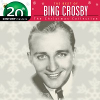Purchase Bing Crosby - The Best Of Bing Crosby - The Christmas Collection