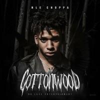 Purchase Nle Choppa - Cottonwood