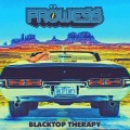 Buy Prowess - Blacktop Therapy Mp3 Download