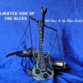 Buy Val Starr & The Blues Rocket - Lighter Side Of The Blues Mp3 Download
