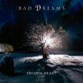 Buy Bad Dreams - Frozen Heart Mp3 Download
