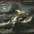 Buy Terry Allen - Just Like Moby Dick Mp3 Download