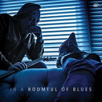 Purchase Roomful Of Blues - In A Roomful Of Blues