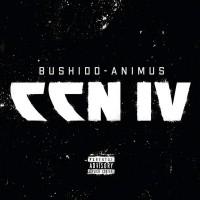 Purchase Bushido - Carlo Cokxxx Nutten 4 (With Animus)