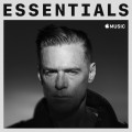 Buy Bryan Adams - Essentials Mp3 Download