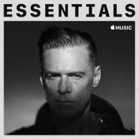 Purchase Bryan Adams - Essentials