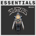 Buy Eagles - Essentials Mp3 Download