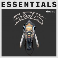 Purchase Eagles - Essentials