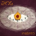 Buy Ekos - Instinto Mp3 Download