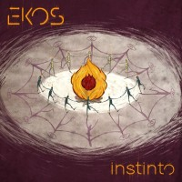 Purchase Ekos - Instinto