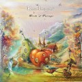 Buy Karfagen - Birds Of Passage Mp3 Download