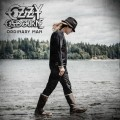 Buy Ozzy Osbourne - Ordinary Man (CDS) Mp3 Download