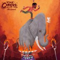 Buy Mick Jenkins - The Circus Mp3 Download