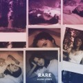 Buy Selena Gomez - Rare (Japanese Edition) Mp3 Download