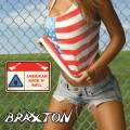 Buy Braxxton - American Rock 'n Roll Mp3 Download