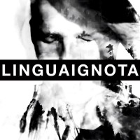 Purchase Lingua Ignota - Let The Evil Of His Own Lips Cover Him