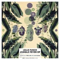 Purchase Lello Fusco - Jungle Fever (EP)