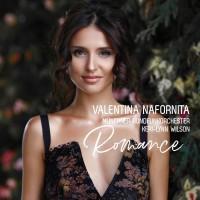 Purchase Valentina Nafornita - Romance