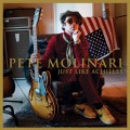 Buy Pete Molinari - Just Like Achilles Mp3 Download