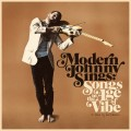 Buy Theo Katzman - Modern Johnny Sings: Songs In The Age Of Vibe Mp3 Download