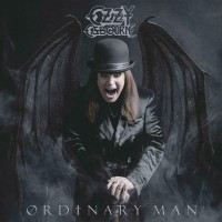 Purchase Ozzy Osbourne - Ordinary Man