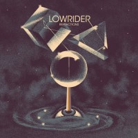Purchase Lowrider - Refractions