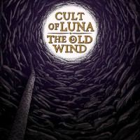 Purchase Cult Of Luna - Råångest (EP)