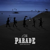 Purchase Buck-Tick - The Parade (30Th Anniversary) CD4