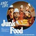 Buy Easy Life - Junk Food Mp3 Download
