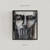 Purchase Marilyn Manson - The End (CDS)