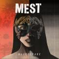 Buy Mest - Masquerade Mp3 Download