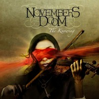 Purchase Novembers Doom - The Knowing (Remix) CD2