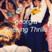 Purchase Georgia - Seeking Thrills