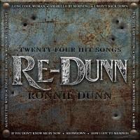 Purchase Ronnie Dunn - Re-Dunn