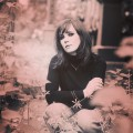Buy Rose Elinor Dougall - How Long Mp3 Download