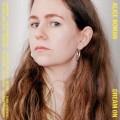 Buy Alice Boman - Dream On Mp3 Download