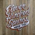 Buy Eleven Hundred Springs - Here 'tis Mp3 Download