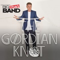 Purchase Gordon Goodwin's Big Phat Band - The Gordian Knot