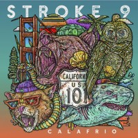 Purchase Stroke 9 - Calafrio