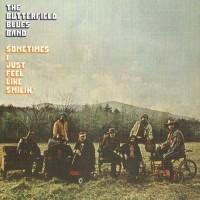 Purchase Paul Butterfield Blues Band - Sometimes I Feel Like Smilin'