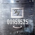 Buy Foo Fighters - 00959525 Mp3 Download