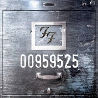 Purchase Foo Fighters - 00959525