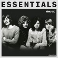 Buy Led Zeppelin - Essentials Mp3 Download