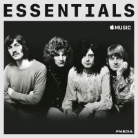 Purchase Led Zeppelin - Essentials