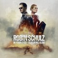 Buy Robin Schulz - In Your Eyes (CDS) Mp3 Download