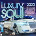 Buy VA - Luxury Soul 2020 Mp3 Download