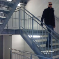 Purchase Pet Shop Boys - Monkey Business (EP)